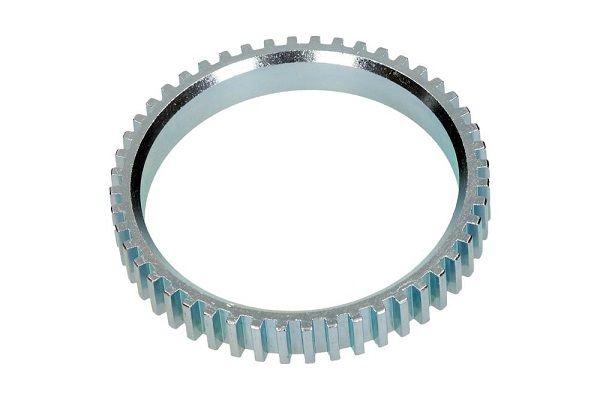 MAXGEAR: Original Sensor Raddrehzahl 27-0316 ()