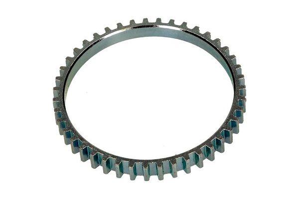 MAXGEAR: Original Abs Sensorring 27-0348 ()