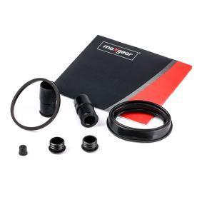 Koop en vervang Reparatieset, remklauw MAXGEAR 27-0441