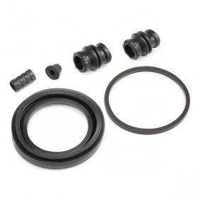 270512 Bremssattel Reparatursatz MAXGEAR 27-0512 - Große Auswahl - stark reduziert