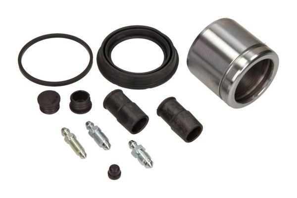 27-0520 MAXGEAR Vorderachse Ø: 60mm Reparatursatz, Bremssattel 27-0520 günstig kaufen