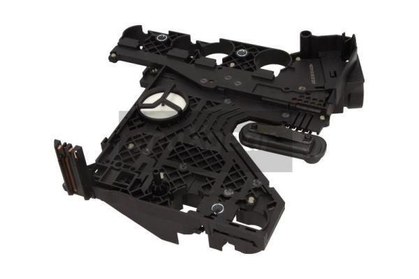 1402701161MG MAXGEAR Steuergerät, Automatikgetriebe 27-0525 günstig kaufen