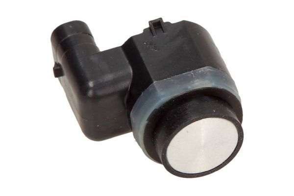27-1290 MAXGEAR Sensor, Einparkhilfe 27-1290 günstig kaufen