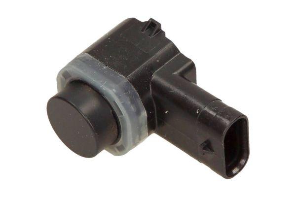 27-1293 MAXGEAR hinten, vorne, Ultraschallsensor Sensor, Einparkhilfe 27-1293 günstig kaufen