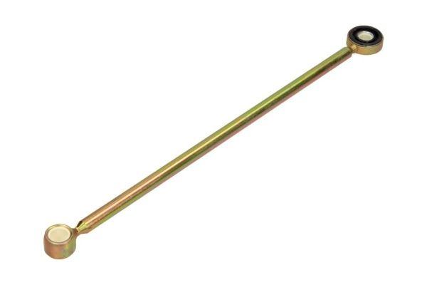 Vesz 28-0366 MAXGEAR Választó- / kapcsoló rudazat 28-0366 alacsony áron