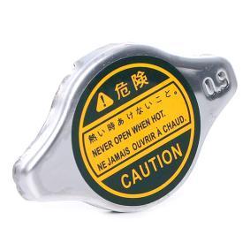 280370 Kühlerdeckel MAXGEAR 28-0370 - Große Auswahl - stark reduziert
