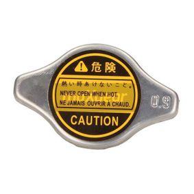 28-0370 Kühlerdeckel MAXGEAR in Original Qualität
