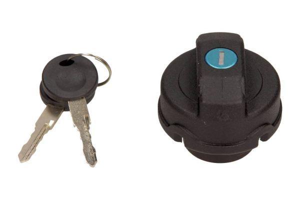 Origine Réservoir de carburant et bouchon de réservoir MAXGEAR 28-0373 ()