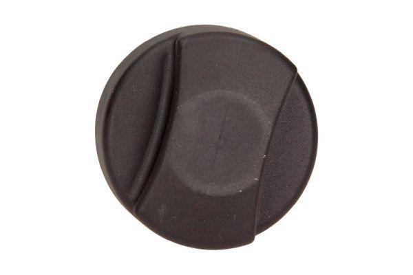 28-0374 Verschluss, Kraftstoffbehälter MAXGEAR Erfahrung