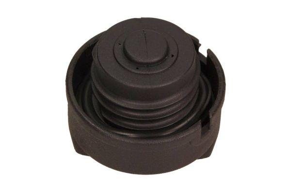 28-0375 MAXGEAR ohne Schlüssel Verschluss, Kraftstoffbehälter 28-0375 günstig kaufen