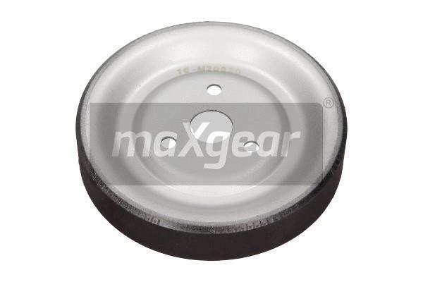 MAXGEAR: Original Riemenscheibe, Wasserpumpe 30-0152 ()