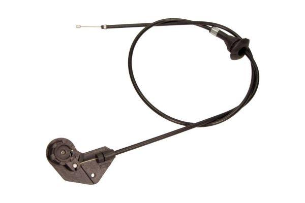 Acheter Capot et composants MAXGEAR 32-0588 à tout moment