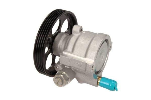 MAXGEAR: Original Servolenkung Pumpe 48-0138 ()