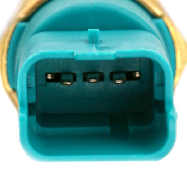 50-0187 Schalter Rückfahrleuchte MAXGEAR in Original Qualität