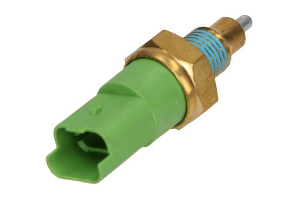 50-0187 Schalter, Rückfahrleuchte MAXGEAR Test