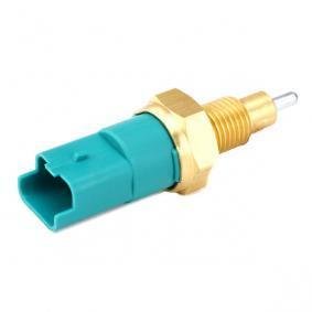 500187 Schalter, Rückfahrleuchte MAXGEAR 50-0187 - Große Auswahl - stark reduziert