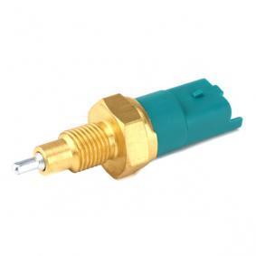 50-0187 Schalter, Rückfahrleuchte MAXGEAR - Markenprodukte billig