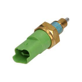 50-0187 Schalter, Rückfahrleuchte MAXGEAR in Original Qualität
