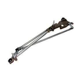 Купете 1317135MG MAXGEAR за автомобили с ляв волан, отпред, без електромотор Лостов механизъм на чистачките 57-0097 евтино