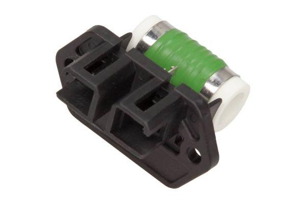 Resistenza ventola riscaldamento 57-0103 con un ottimo rapporto MAXGEAR qualità/prezzo