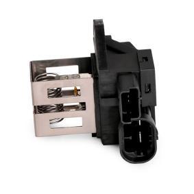 570179 Vorwiderstand, Elektromotor-Kühlerlüfter MAXGEAR 57-0179 - Große Auswahl - stark reduziert