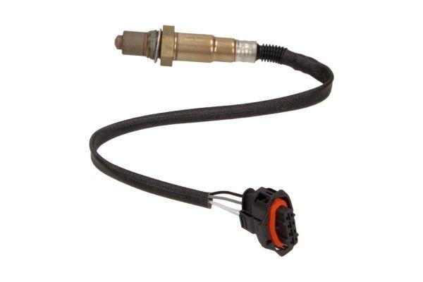 Lambda sensor 59-0075 MAXGEAR — only new parts
