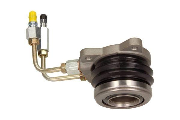 HRB9080 MAXGEAR Zentralausrücker, Kupplung 61-5322 günstig kaufen