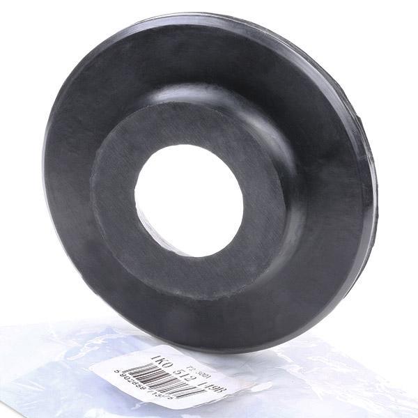 Original Spyruoklės dangtelis 72-3001 Lada