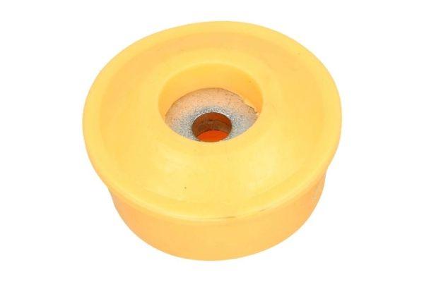 Domlager und Wälzlager MAXGEAR 72-3011