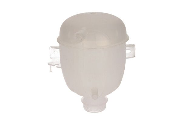 MAXGEAR: Original Kühler Ausgleichsbehälter 77-0047 ()