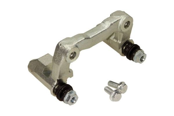 MAXGEAR: Original Bremszangenhalter 82-3001 ()