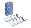 Kurbelwellenlager 37057600 mit vorteilhaften KOLBENSCHMIDT Preis-Leistungs-Verhältnis