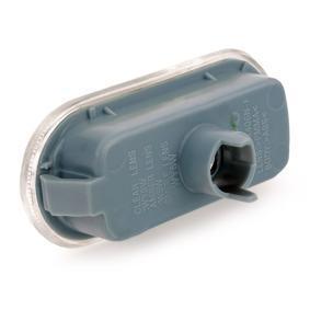 5888913 Indicator VAN WEZEL - Cheap brand products