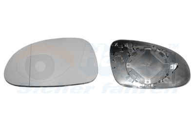 Original SEAT Spiegelglas 5894837
