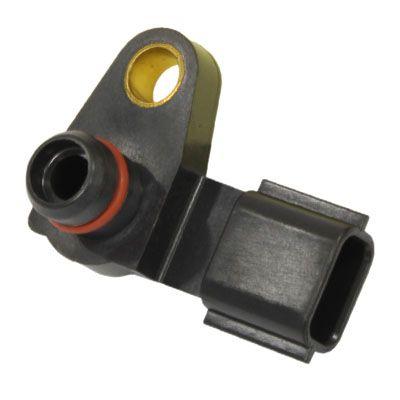 NISSAN CABSTAR E 2009 Sensor, Saugrohrdruck - Original HITACHI 138202