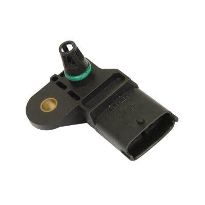 Comprare 138204 HITACHI Hueco Sensore, Pressione collettore d'aspirazione 138204 poco costoso