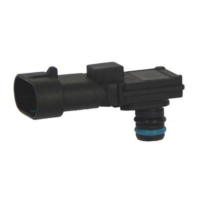 NISSAN BLUEBIRD 2019 Sensor, Saugrohrdruck - Original HITACHI 138208