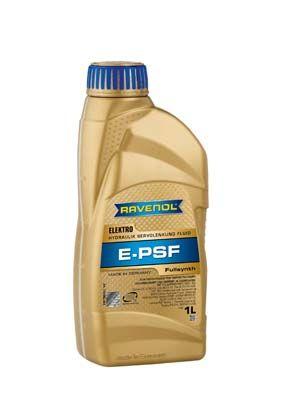 RAVENOL: Original Zentralhydrauliköl 1181002-001-01-999 ()