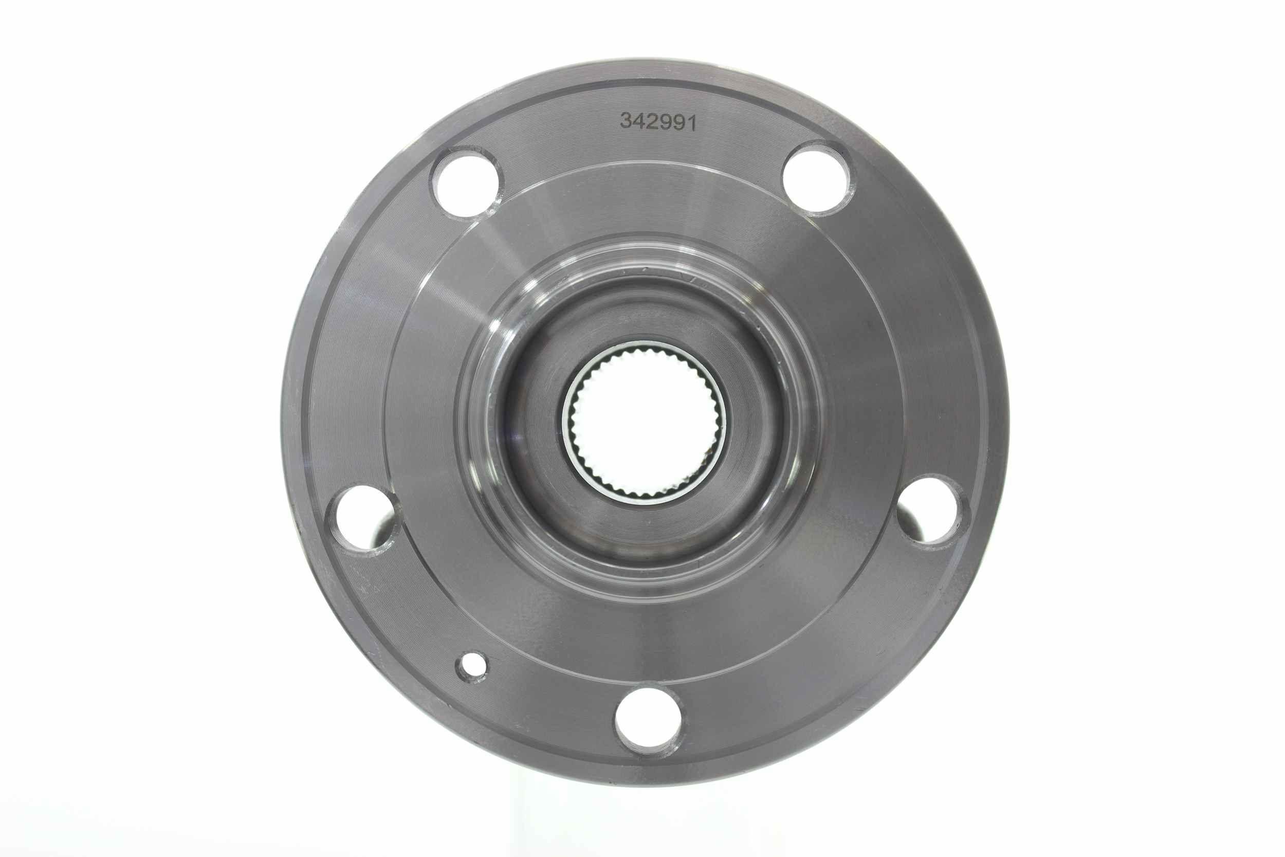 ALANKO Wheel Bearing Kit 10342991