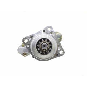 ALANKO Startmotor 10439862 - köp med 15% rabatt