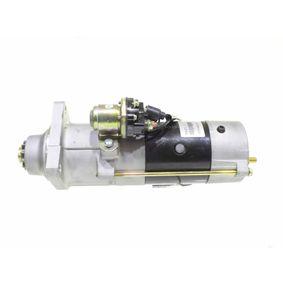 ALANKO Startmotor 10439862: köp online