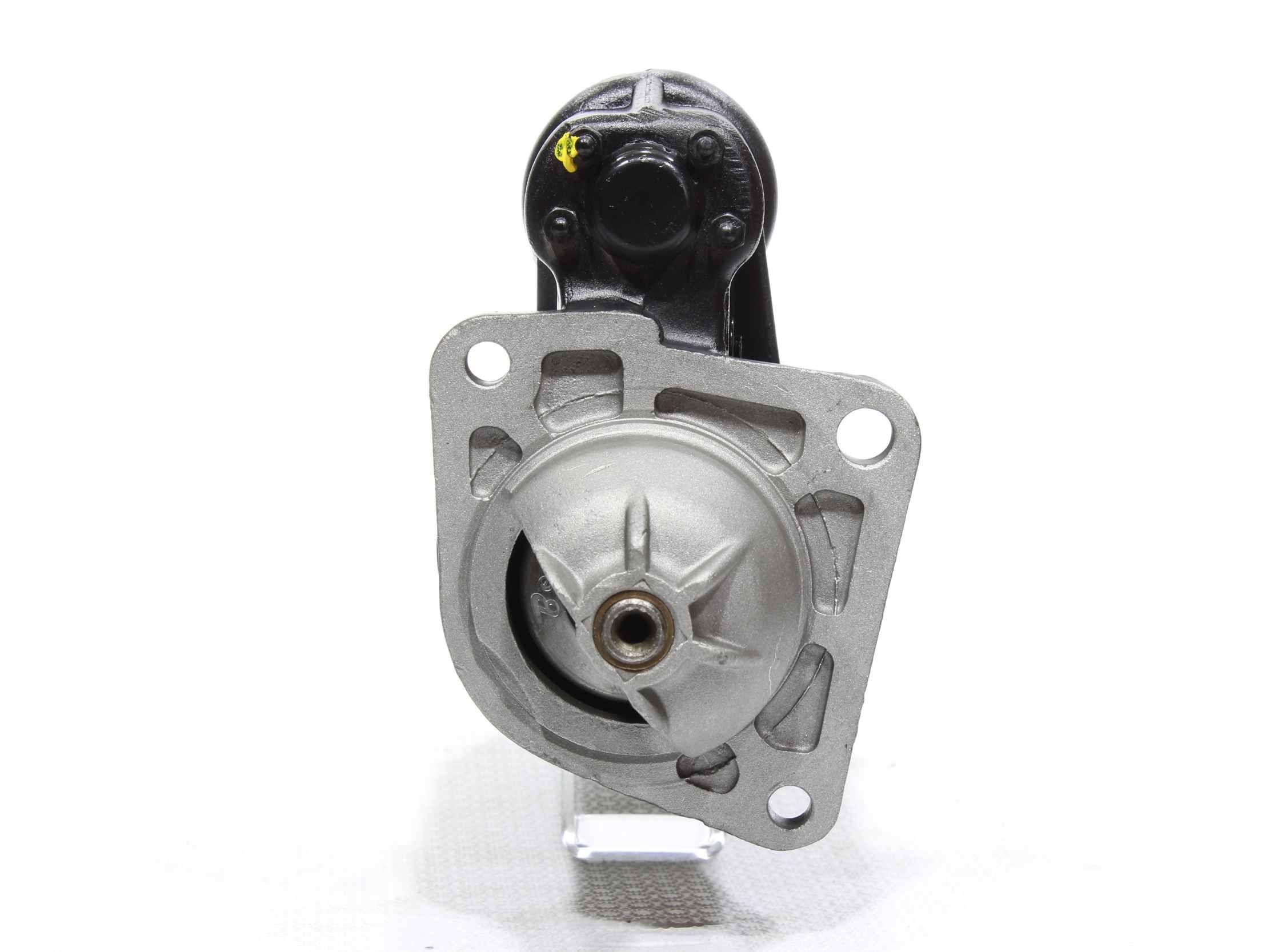Achetez Électricité auto ALANKO 10440102 () à un rapport qualité-prix exceptionnel