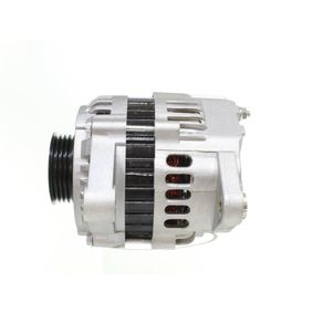 ALANKO 10441754 Generator