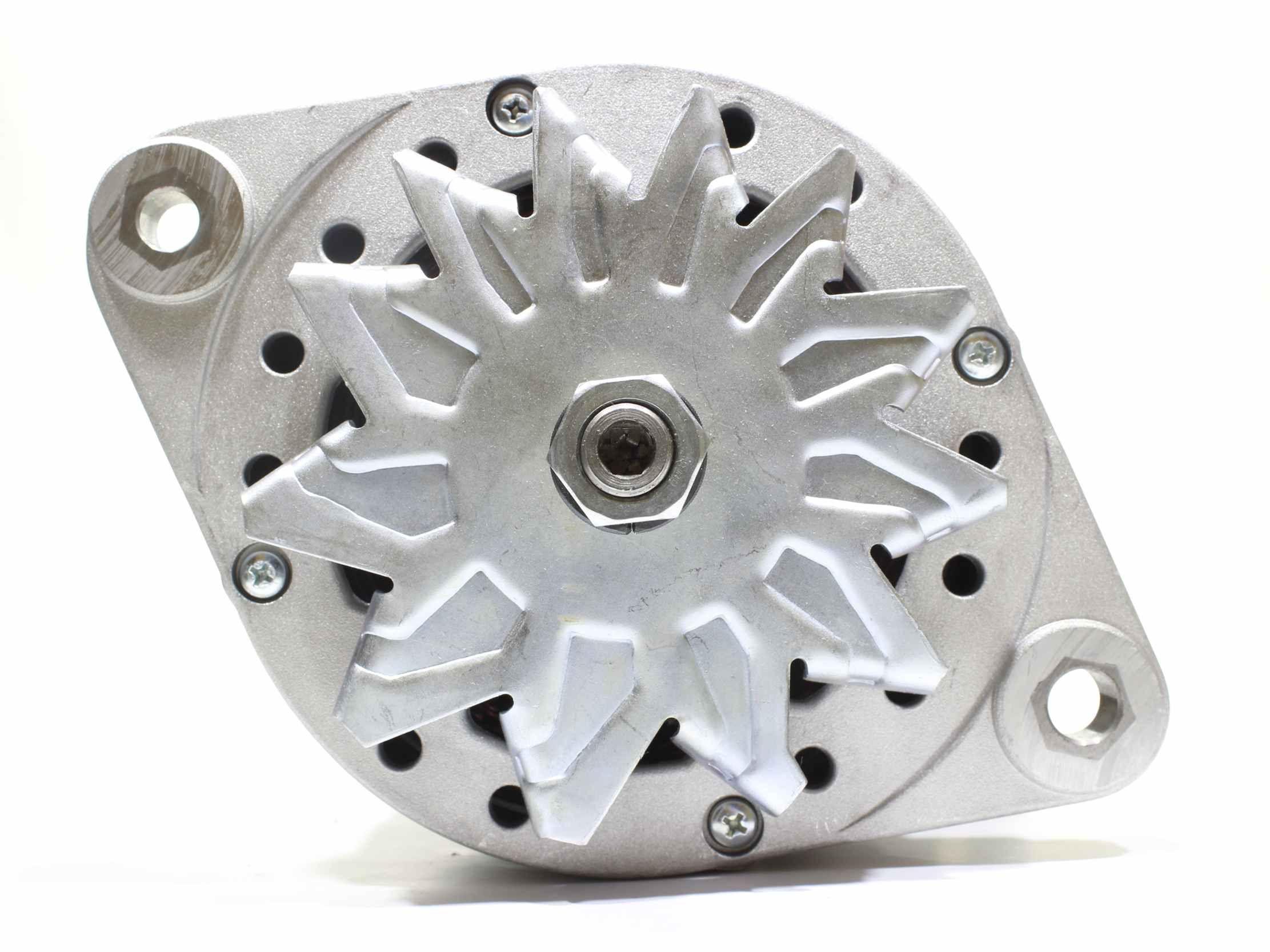 ALANKO Generator til DAF - vare number: 10441950