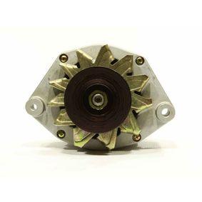 ALANKO Generator 10442536 - köp med 15% rabatt
