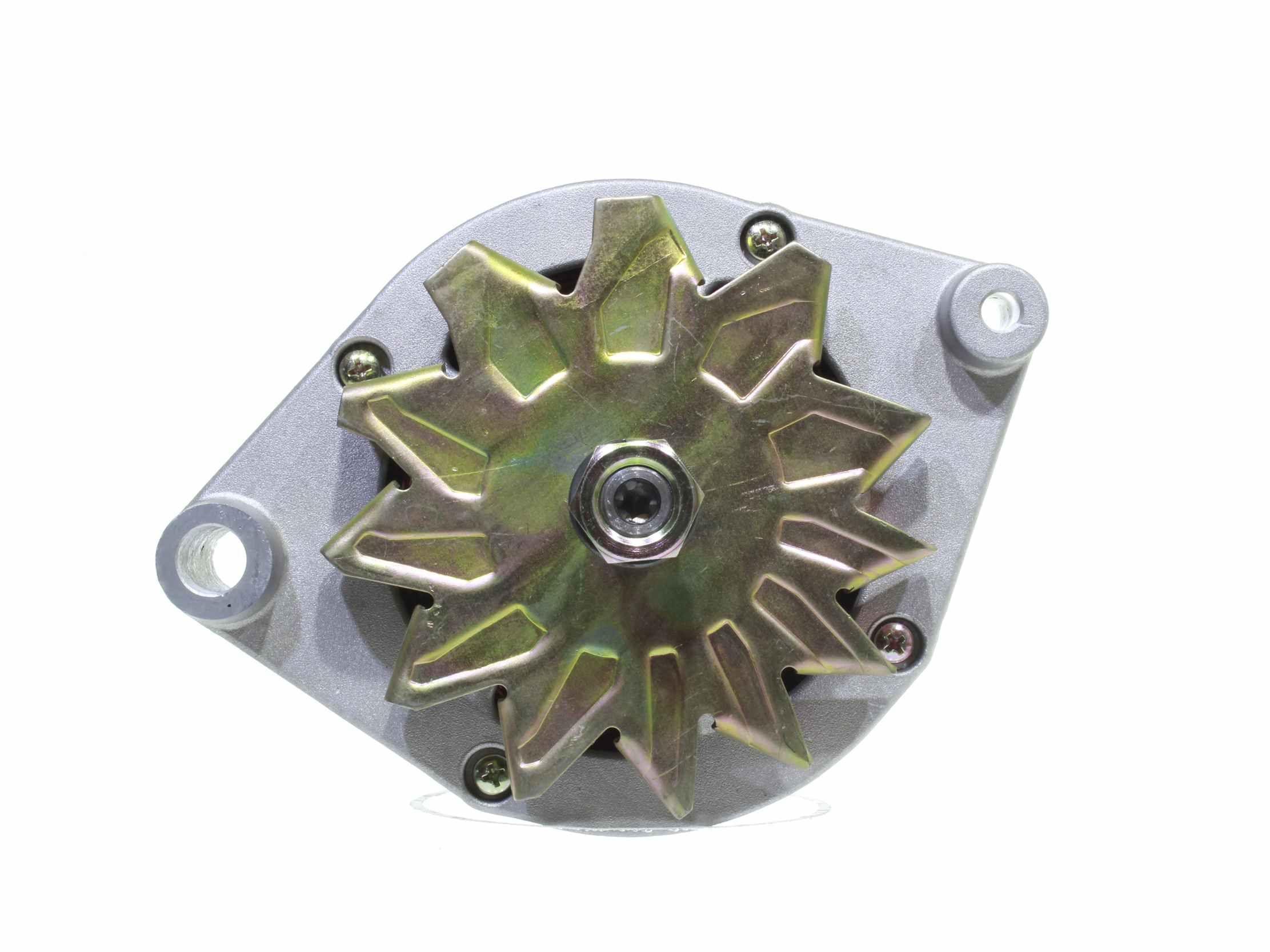 ALANKO Generator til MAN - vare number: 10442577