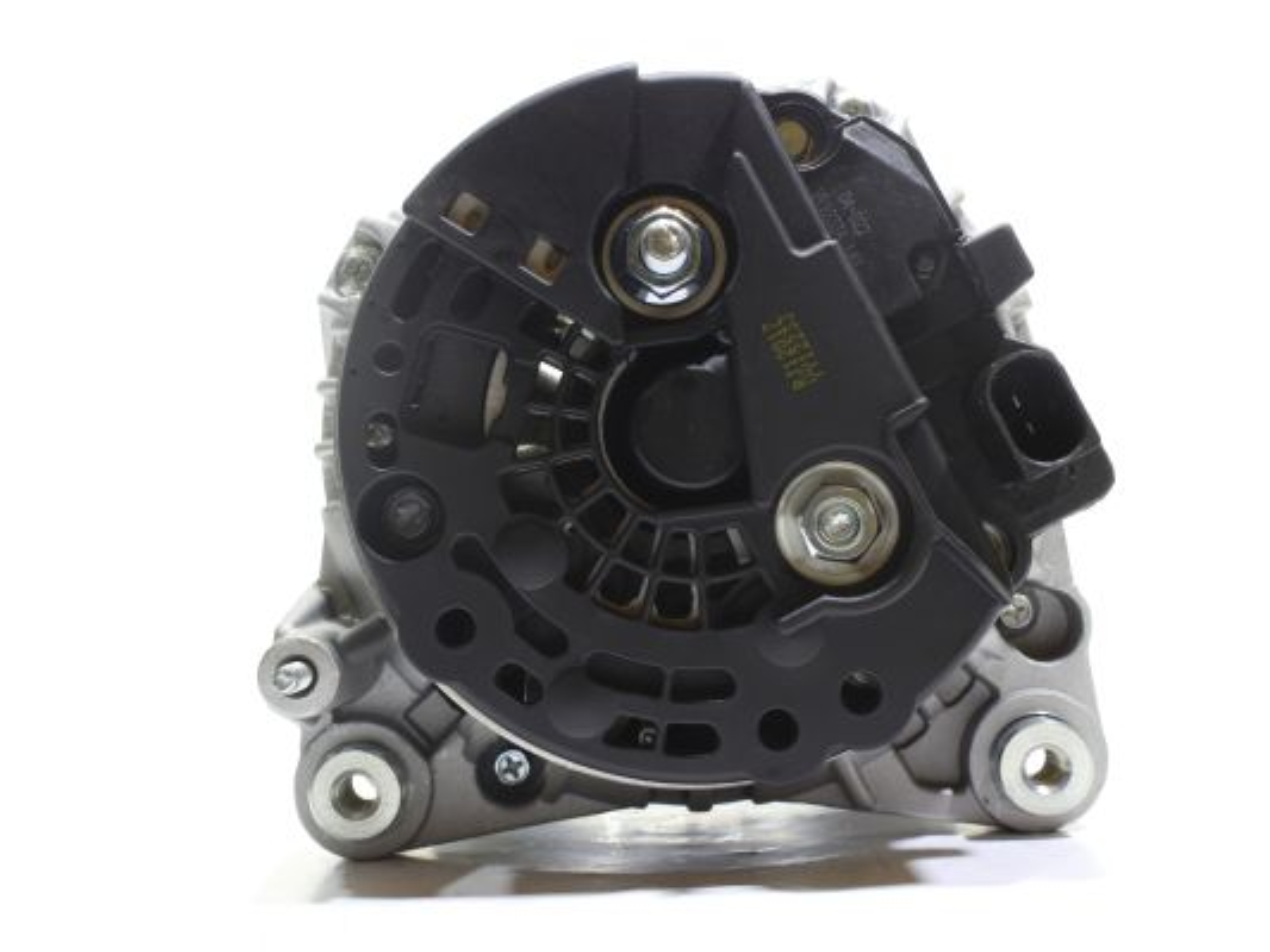 10442848 Generator ALANKO - Markenprodukte billig