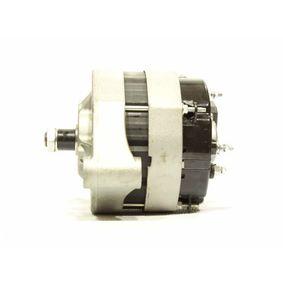 ALANKO Generator 10442976: köp online