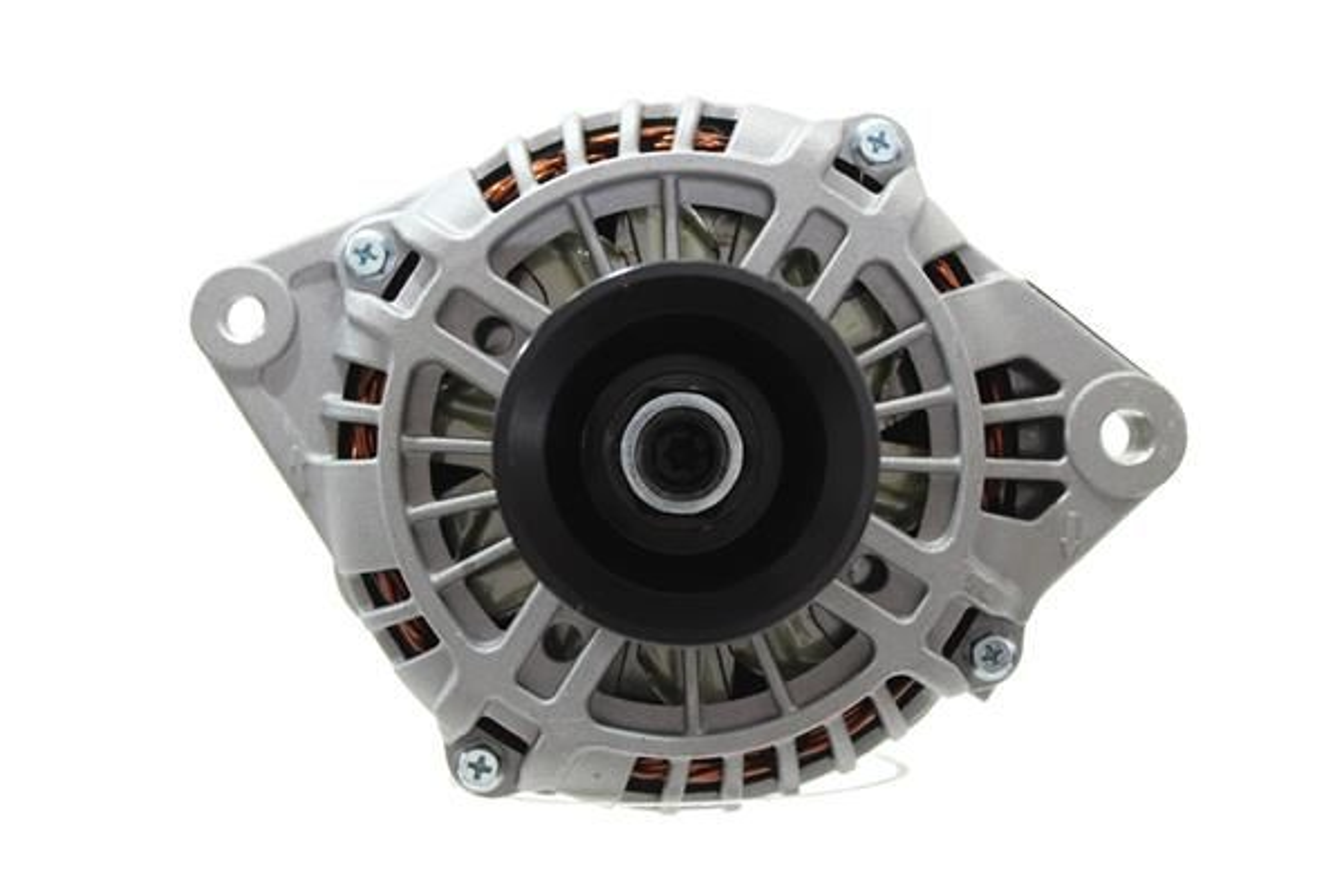 ALANKO Lichtmaschine für RENAULT TRUCKS - Artikelnummer: 10443207