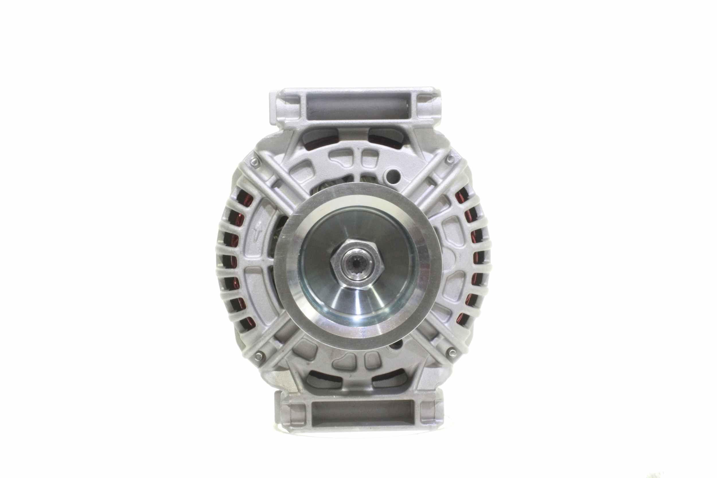 ALANKO Alternator do SCANIA - numer produktu: 10443259